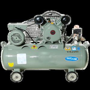 industrial compresors good-selling produces pump air compressor