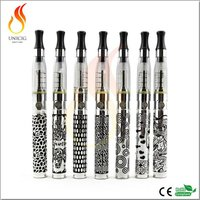 eGo K best electric cigarette rolling machine