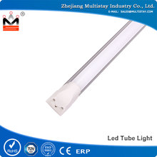 HOT!!! CE RoHS T8 1200mm 3years warranty Factory Sales led pink tube south africa animal