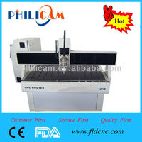 1212 cnc wood engraving machine with high precision for sale