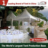 Hot Sale Stretch Indoor Wedding Tent In South Africa