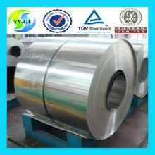 410 sus stainless steel best quality