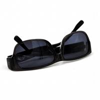 cheap eyeglasses frames online  cheap promotional sunglasses