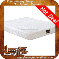 sweet dream good knit cover single size cheap latex mattress