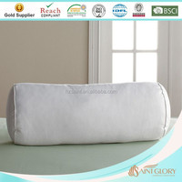 top selling neck roll pillow on sale