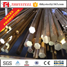 High Quality ! C5191 C5210 brass alloy brazing rod 12mm 14mm malaysia price per kg