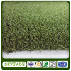 40mm height durable quality Golf tee line grass for driving range