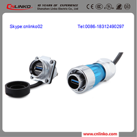 For Computers, digital cameras, scanner, 3D cameras all types of usb connectors usb internal connector usb 3.0 connector types