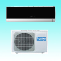 Inverter Air Conditioner hybrid A/C 9000BTU to 24000BTU