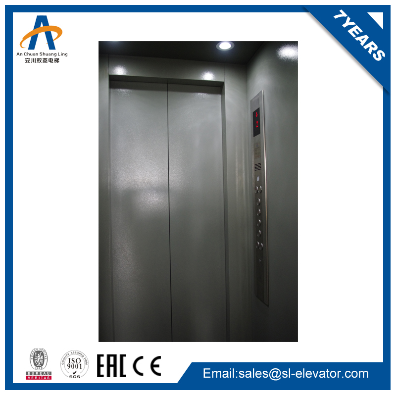 outstanding superior manual elevator