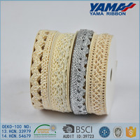 Soft cheap African lace fabric/Swiss voile lace /Africa nylon lace china alibaba manufacturer