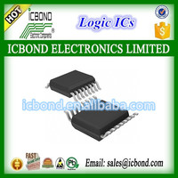 Electronic Components SN74AHC157PW