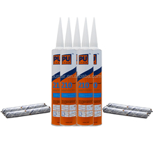 One component termite proof pu sealant