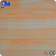 Low Price Anti-Slip PVC Vinyl Roll Table Tennis Floor Mat