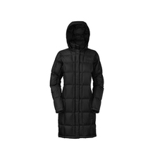 custom fashion winter wear best cheap european size sportwear breathable