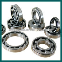 NSK,NTN,HRB ball bearings 6312 bearing
