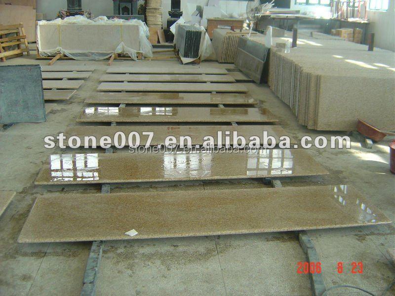 Cutting Granite Countertop : Cut Granite Countertops - Buy Pre Cut Granite Countertops,G682 Granite ...