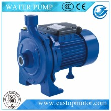 CPM-1 industrial centrifugal pumps for domestic applications with 0.5~1HP