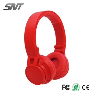 phone headset headset gamer gaming headset 7.1
