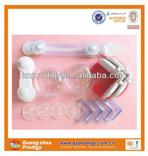 guangzhou eco-friendly baby security products