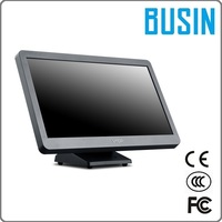 "[TF6-R18] only touch screen display of 15.6"" 1366 x 768 POS divice System"