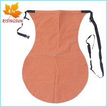 Wholesale outdoor waterproof dry bag Nylon TPU 60*87cm with fold up closure multiple colors