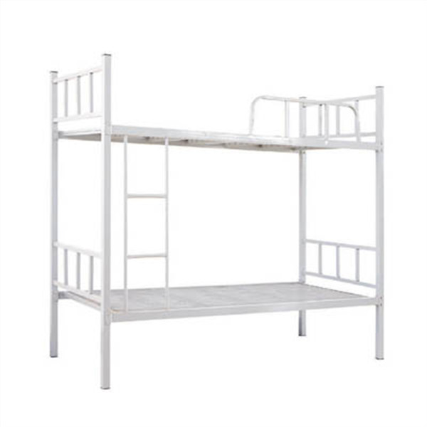 steady metal bed frame steady metal bed frame suppliers and manufacturers at alibabacom