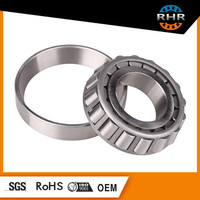 China Bearing Company Manufacure Roller Bearing For Motorcycle Engine Parts