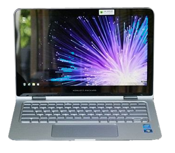 2018 New FHD 1920*1080 15.6 inch IPS LCD <strong>Laptop</strong> Apollo Lake 3350 3450 Hard Disk <strong>Laptop</strong> Deals