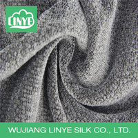 printed corduroy fabric raw material for shoe making