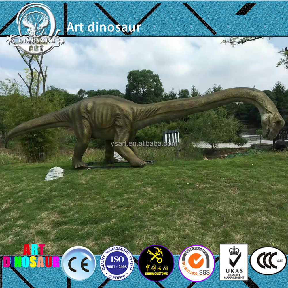 Outdoor Theme Park Playground Animatronic Dinosaur Exhibit,Professional Animatronic Dinosaur factory,Supermassive simulation Wyv