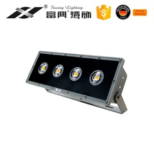 2017 New Arrival HPS LED Grow Panel Hydroponic Lights Full Spectrum