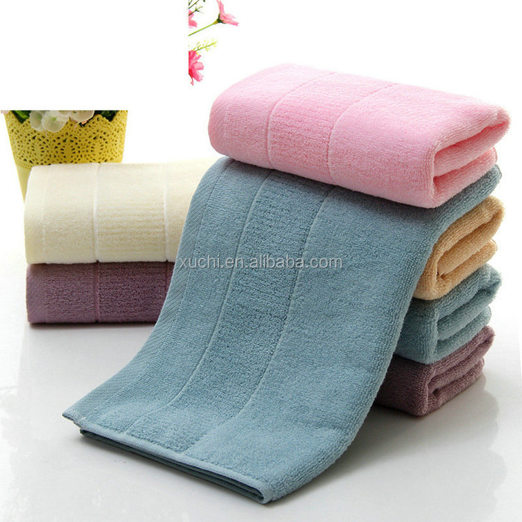 Magic hand towel,Makeup remover towel For Face Cleaning
