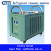 Freon R404A Refrigerant Recovery and Recharge Machine
