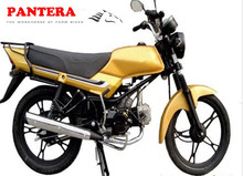 PT-125B Powerful 125CC New Model Chongqing Motorcycle Brands