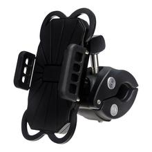 Innovative mobile accessories bike phone holder for smart phone
