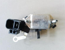 Auto Alternator voltage regulator 14.5V Niss an IH205 HITACHI L150-93155 L160-23153,CARGO 133543,137189