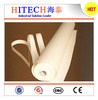 /product-detail/alumina-silicate-heat-insulation-refractory-ceramic-fiber-paper-with-low-density-60329633210.html