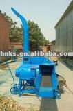 Grass cutting Crushing Machine/Agriculture Chaff Cutter machine/Cow Forage Machine