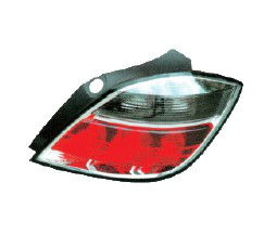 Tail lamp for OPEL ASTRA 2007