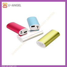 Energy Power bank 3600 mAh online at best prices