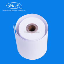 Wholesale Pos Machine Thermal Paper Roll 80mm