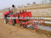 2CM-1A series two row potato planter for sale