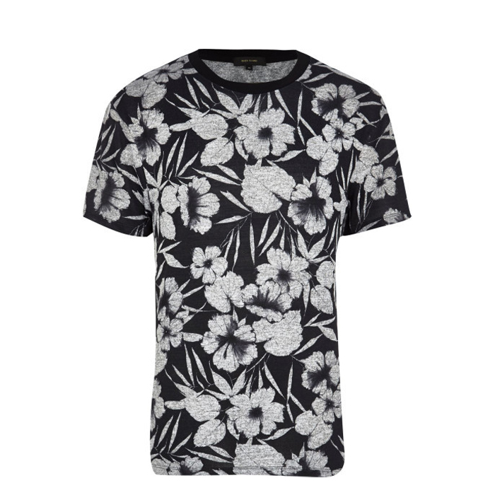 2016 custom cotton Latest mens body building t shirt