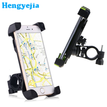 Bicicleta de Montaña ajustable mosca Universal Mobile car Holder para <span class=keywords><strong>ciclón</strong></span> bike