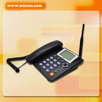ZTE WP623 GSM FWP/Fixed Wireless phone/GSM Fixed Wireless Phone