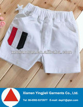 2014 Fashion New Style Women Short Pants
