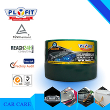 Car Care Polish Protective Mould Durable Wax
