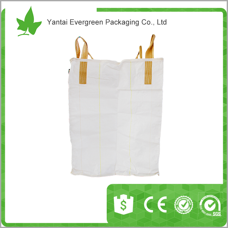 Cheap Wholesale Vented Breathable PP Bulk Big Onion Firewood Mesh Net Packing Bag 100% New Virgin Made In China