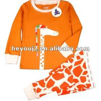 Available 100% cotton print nova kids wear